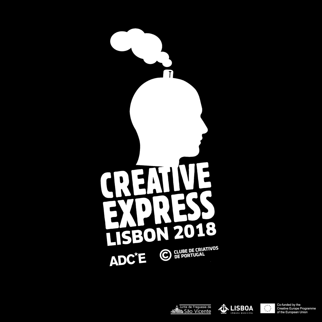 CreativeExpress Lisbon_sq_black
