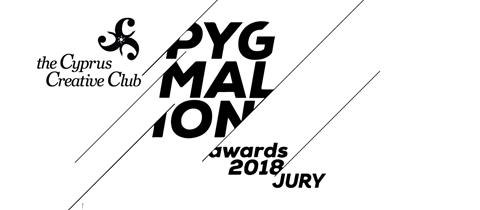 PYGMALION AWARDS 2018 Jury