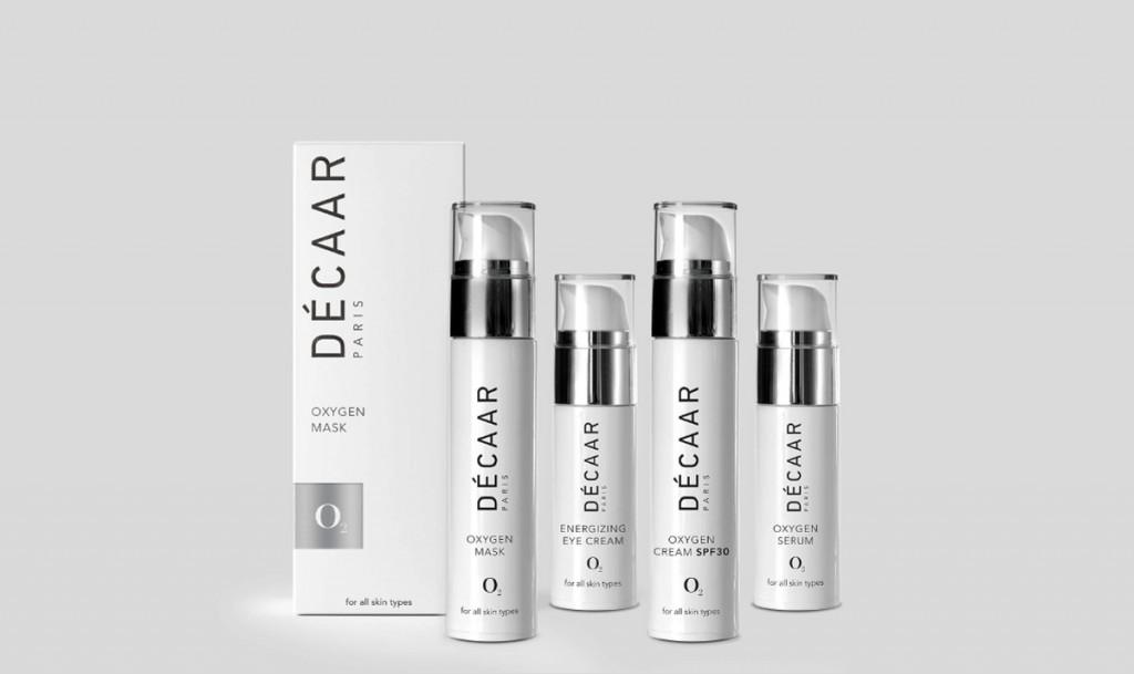 DECAAR_Packaging_02