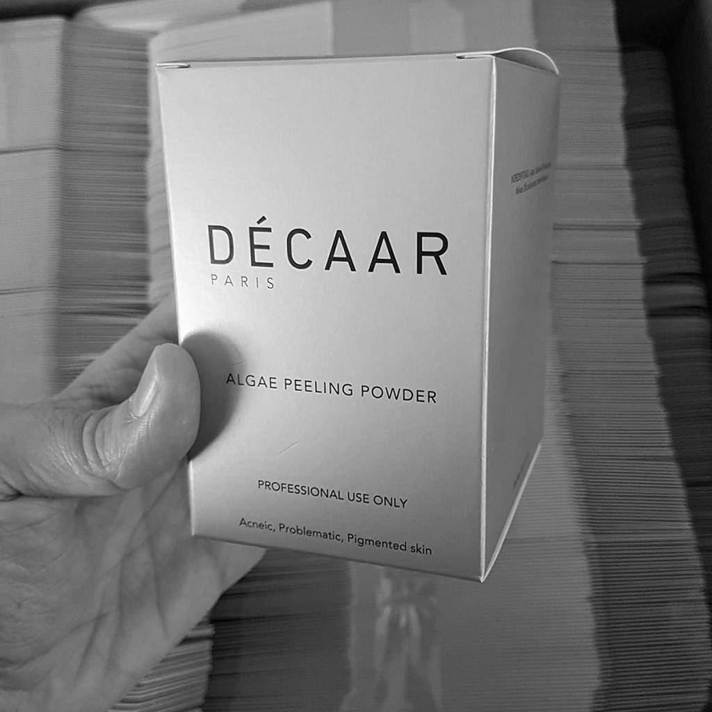 DECAAR_Packaging_04