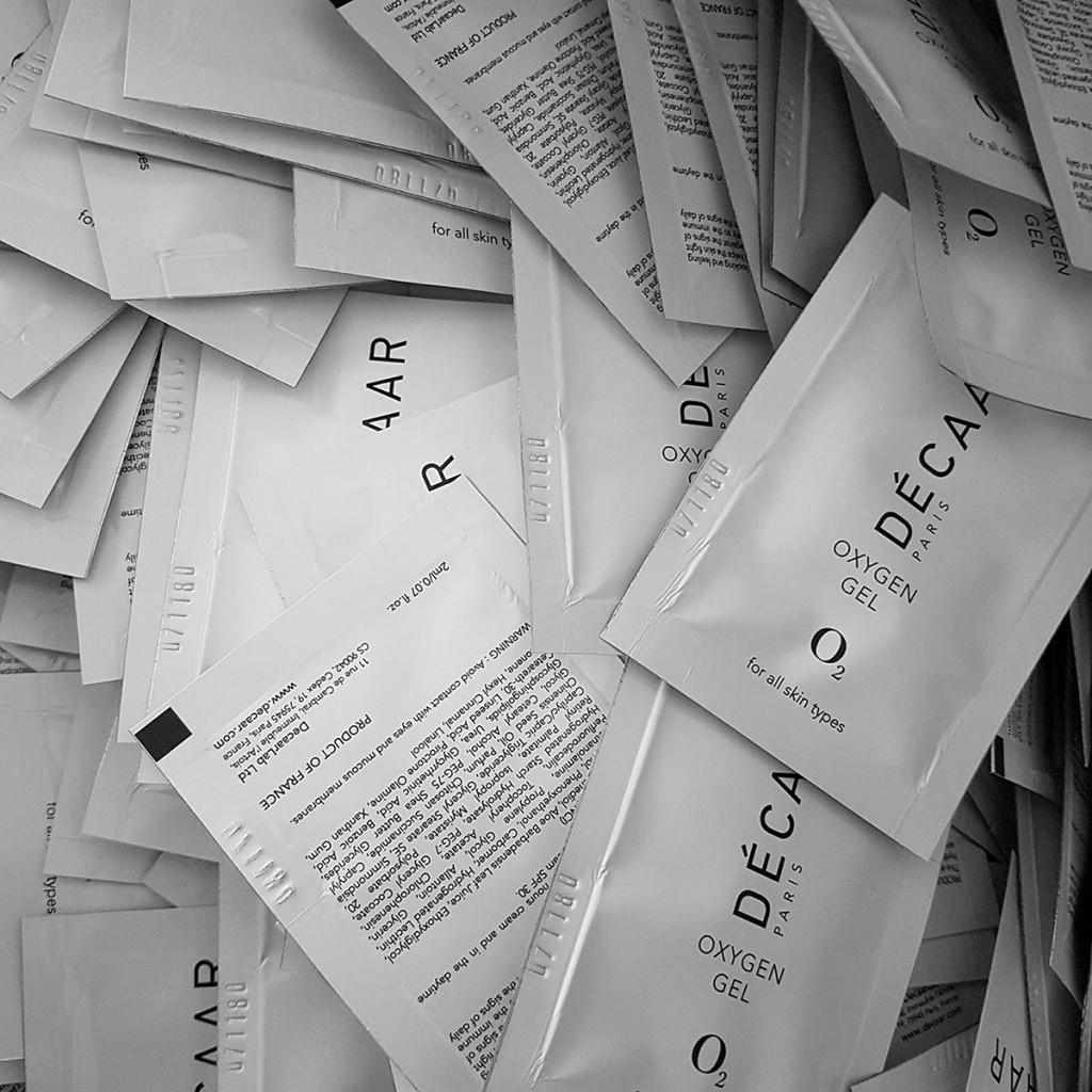 DECAAR_Packaging_05
