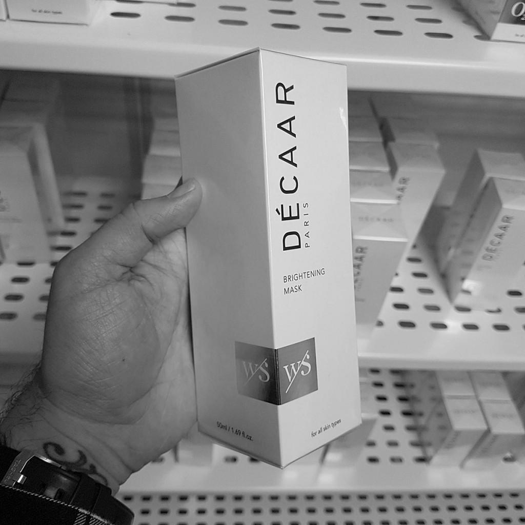 DECAAR_Packaging_07
