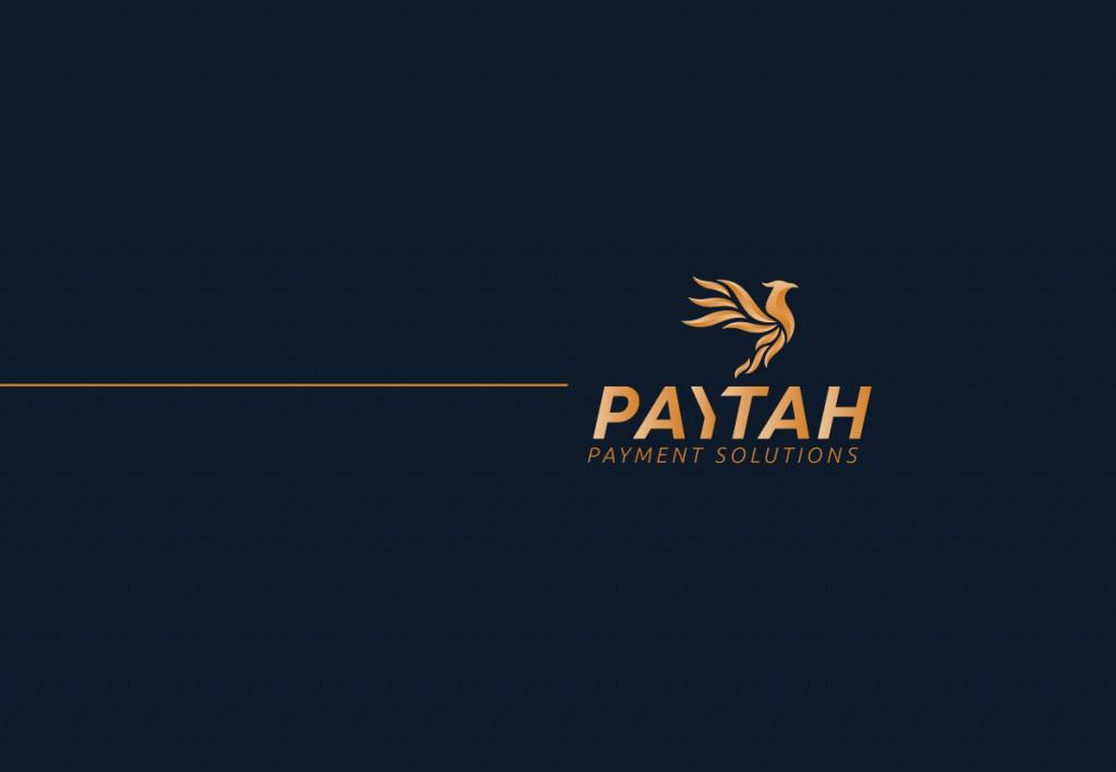 PAYTAH_Brand03