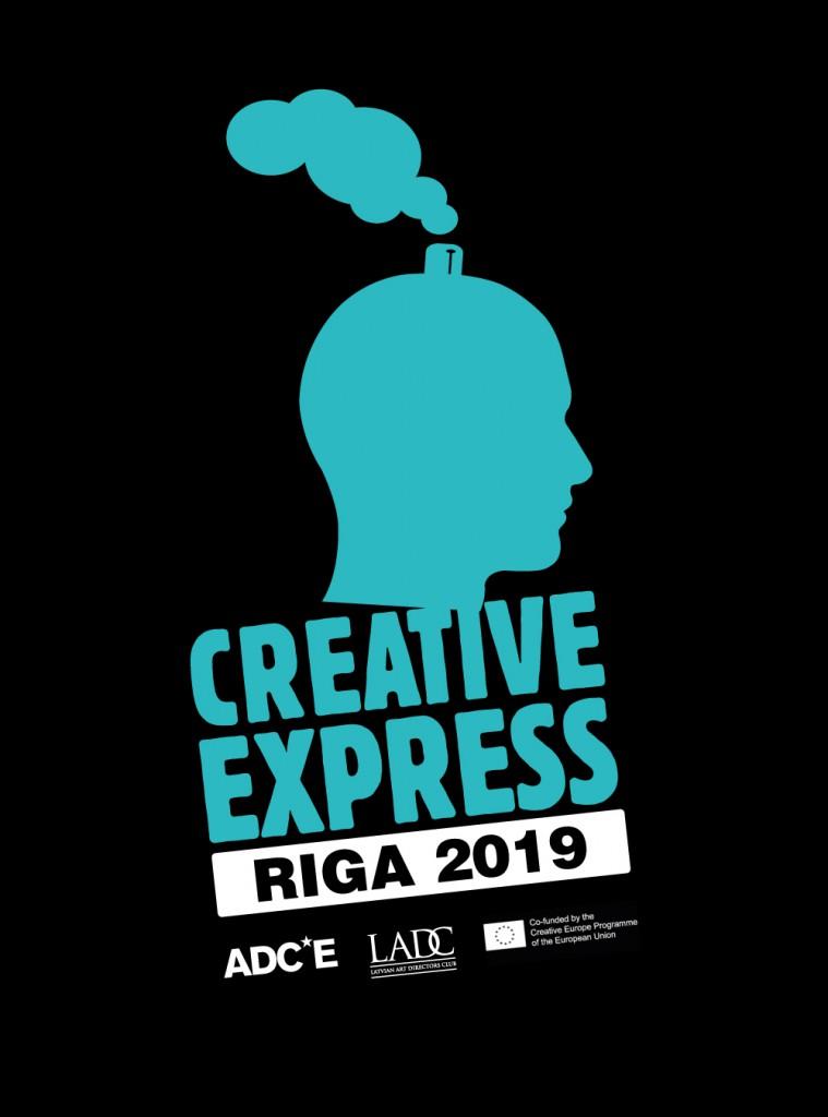 CreativeExpress_Logo_vertical
