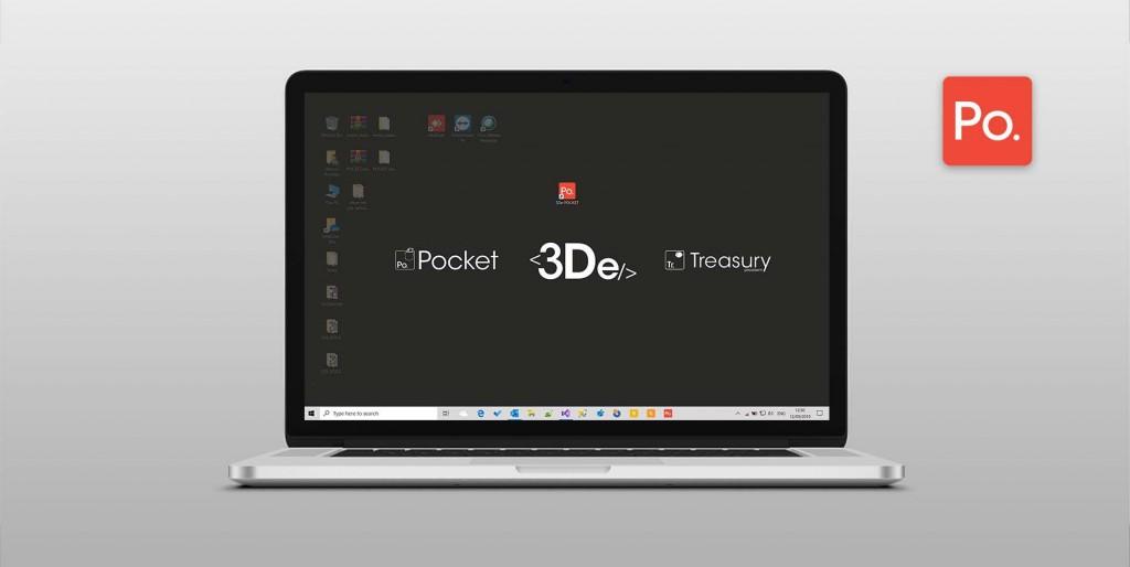 Pocket_Page_6