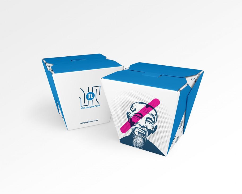 WNR_NOODLE_BOX-1