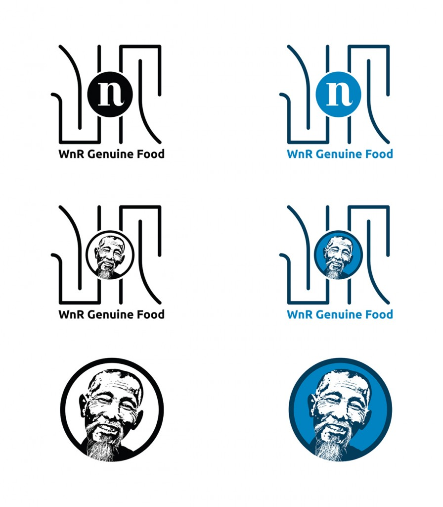 WnR_Logo+Icon_01