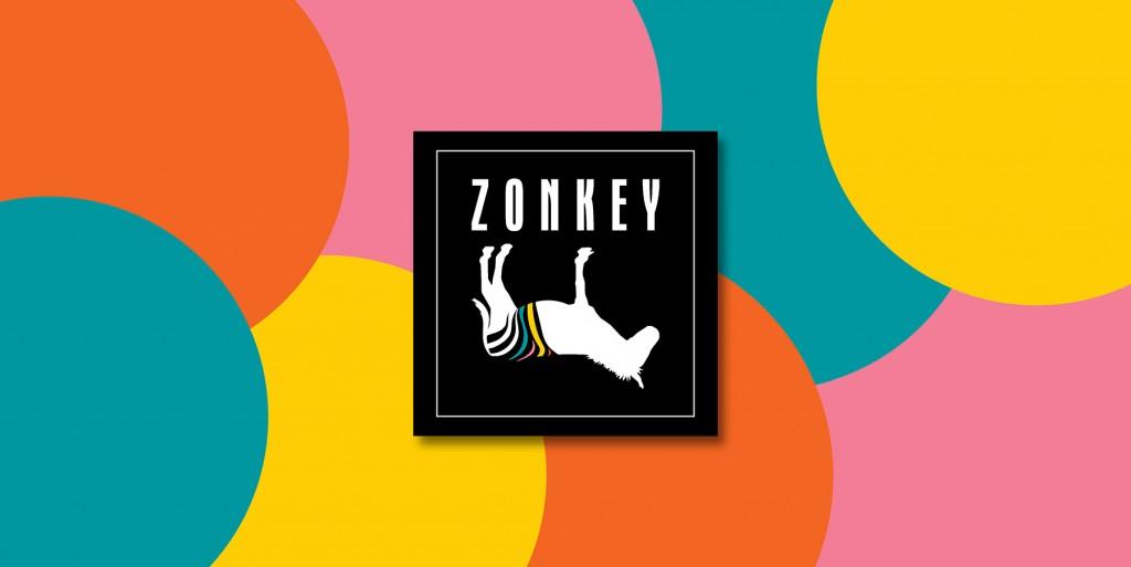 zonkey_Page_1
