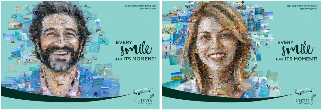 CyprusAirways2Print_Page_6