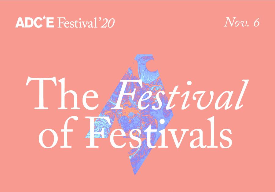 ADCE20_Fest
