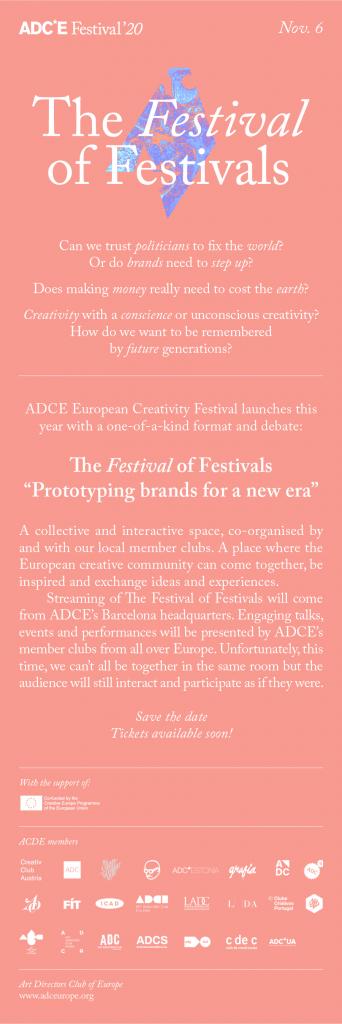 ADCE_news