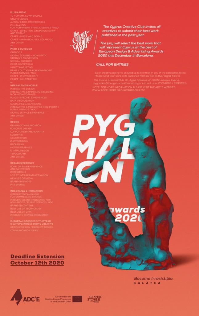Pygmalion_Poster01