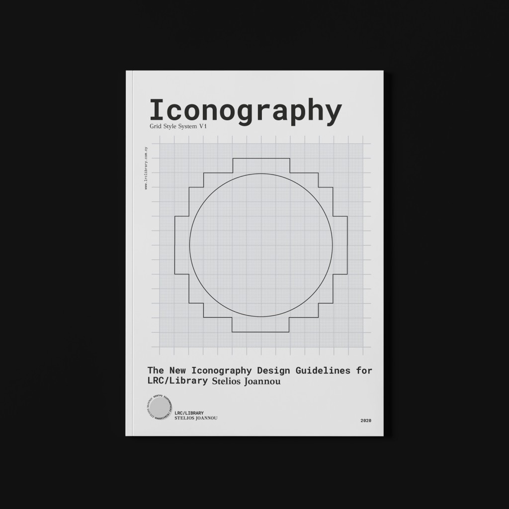 LRC_ICONOGRAPHY2