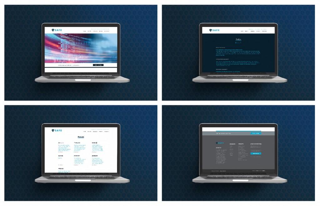eSafe_Presentation_1920x1080